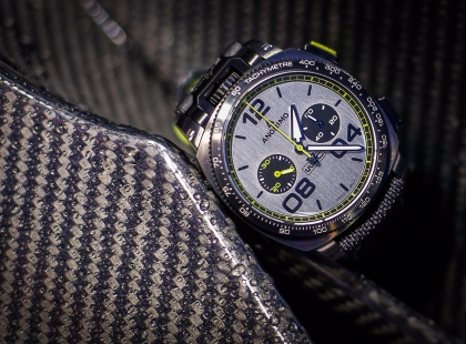 site:WRC-Special-Edition-ANONIMO-Watch.JPG