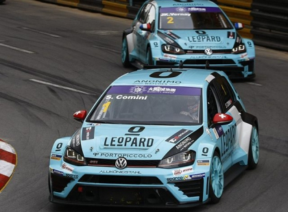 site:medias/news/Leopard/tcr_champion_2016_cover.jpg